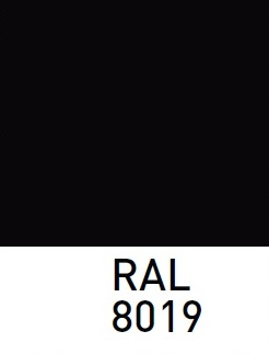 sarvuotos-durys-RAL8019
