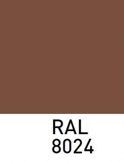 sarvuotos-durys-RAL8024