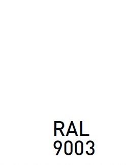 sarvuotos-durys-RAL9003