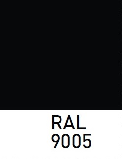 sarvuotos-durys-RAL9005