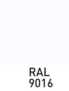 sarvuotos-durys-RAL9016