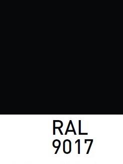 sarvuotos-durys-RAL9017