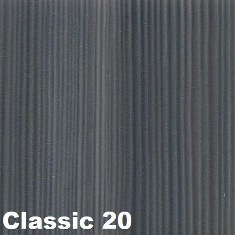 Classic_20