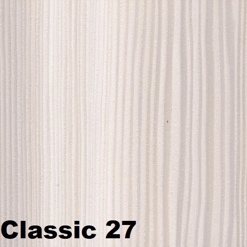 Classic_27
