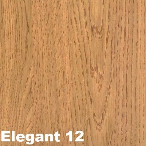 Elegant 12