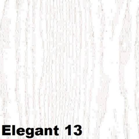 Elegant 13