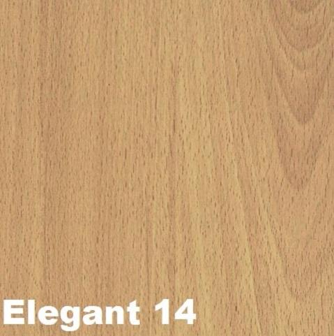 Elegant 14