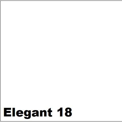 Elegant 18