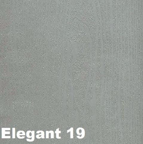 Elegant 19