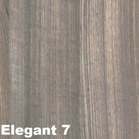 Elegant 7