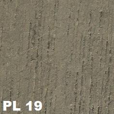 WBR_palete - PL 19 2x2