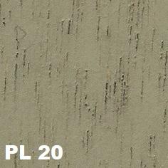 WBR_palete - PL 20 2x2