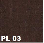 WBR_palete - PL03