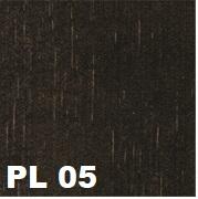 WBR_palete - PL05