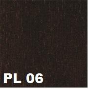 WBR_palete - PL06