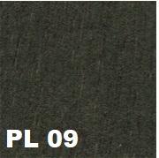 WBR_palete - PL09
