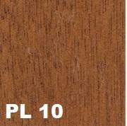 WBR_palete - PL10
