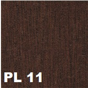 WBR_palete - PL11