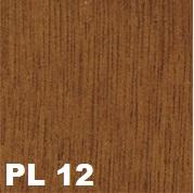 WBR_palete - PL12