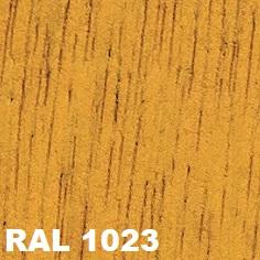 WBR_palete - RAL 1023 2x2