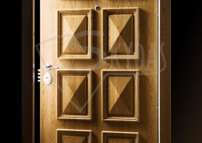 sarvuotos durys 02