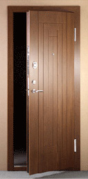 sarvuotos durys 30