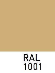sarvuotos-durys-RAL1001
