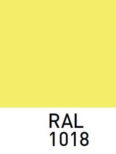 sarvuotos-durys-RAL1018