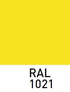 sarvuotos-durys-RAL1021