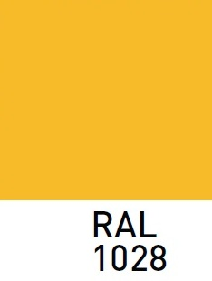 sarvuotos-durys-RAL1028