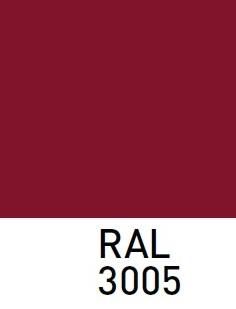 sarvuotos-durys-RAL3005