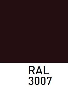 sarvuotos-durys-RAL3007