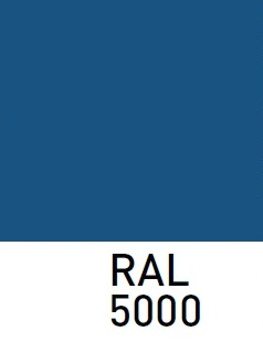 sarvuotos-durys-RAL5000