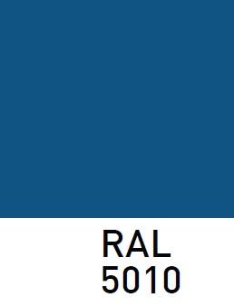 sarvuotos-durys-RAL5010