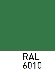 sarvuotos-durys-RAL6010