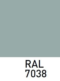 sarvuotos-durys-RAL7038