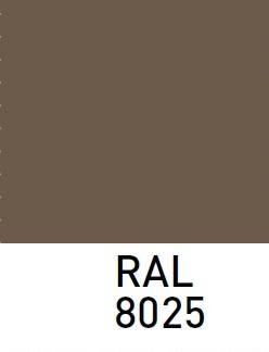 sarvuotos-durys-RAL8025