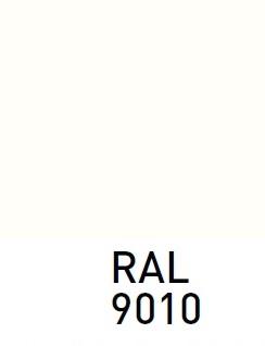 sarvuotos-durys-RAL9010