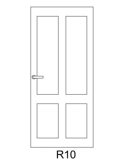 sarvuotos-durys-R10