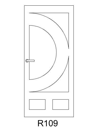 sarvuotos-durys-R109