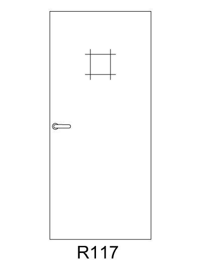 sarvuotos-durys-R117
