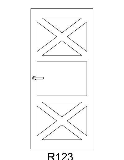 sarvuotos-durys-R123