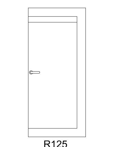 sarvuotos-durys-R125