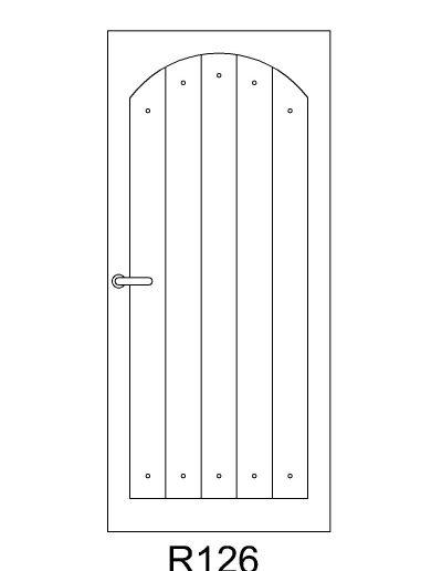 sarvuotos-durys-R126