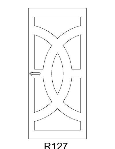 sarvuotos-durys-R127