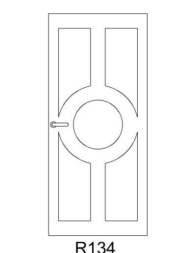 sarvuotos-durys-R134