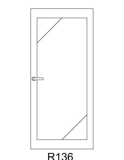 sarvuotos-durys-R136
