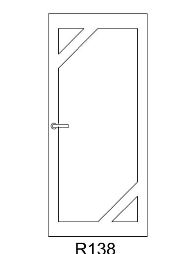 sarvuotos-durys-R138