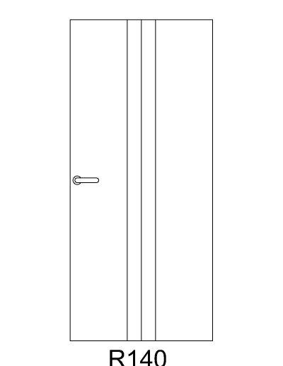 sarvuotos-durys-R140