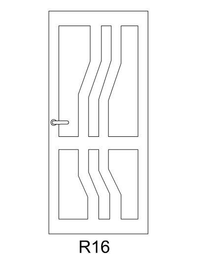 sarvuotos-durys-R16
